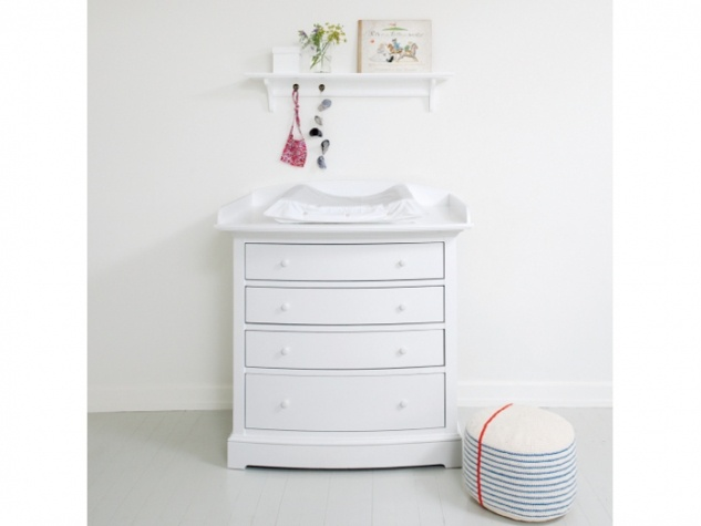 17 best images about muda fraldas on pinterest ikea. Black Bedroom Furniture Sets. Home Design Ideas