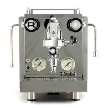 Seattle Coffee Gear Rocket R58 Dual Boiler Espresso Machine - V2 $2,699.00