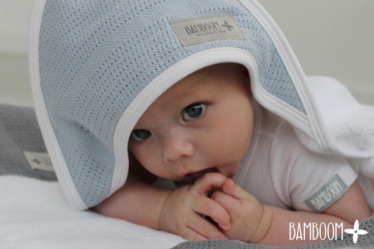 Mamma green: prodotti eco bio per bebè -  - Read full story here: http://www.fashiontimes.it/galleria/mamma-green-prodotti-eco-bio-per-bebe/