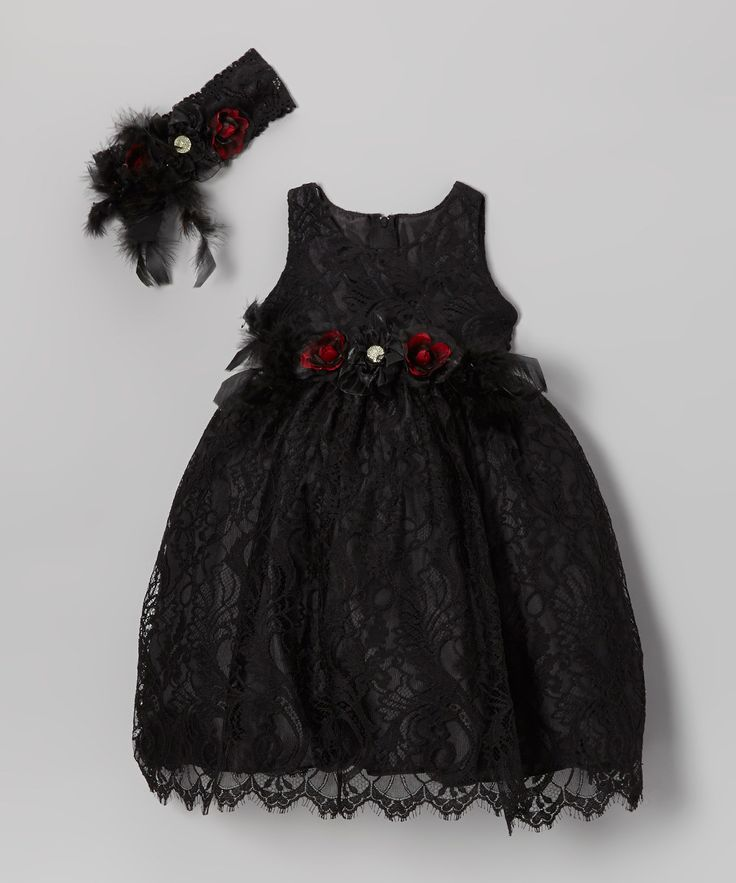1000  images about Little Stylings on Pinterest - Rompers- Long ...