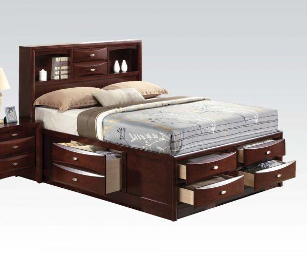 Mejores 943 imágenes de Bedrooms Collections en Pinterest ...