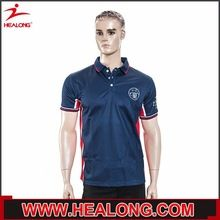wholesale eco-friendly custom polyester golf polo shirt best seller follow this link http://shopingayo.space
