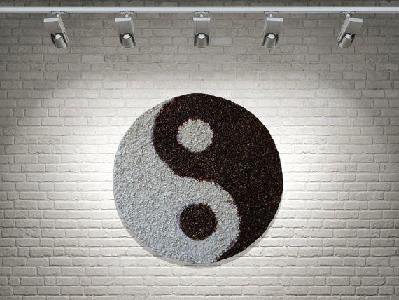 """Über 1000 Ideen zu """"Yin Yang auf Pinterest  Symbole"""