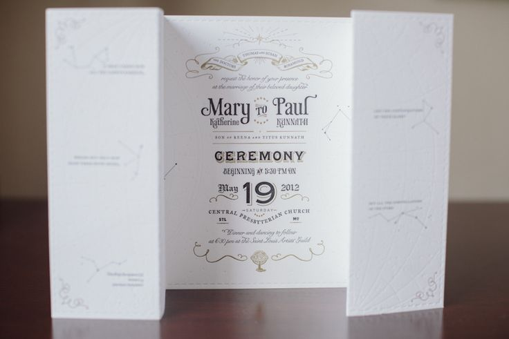 Most Popular Wedding Invitations: 230 Best Images About The Most Unique Wedding Invitations