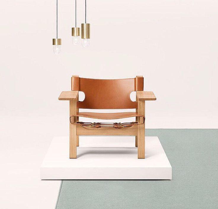 Chair great dane furniture home life pinterest for Dane design furniture