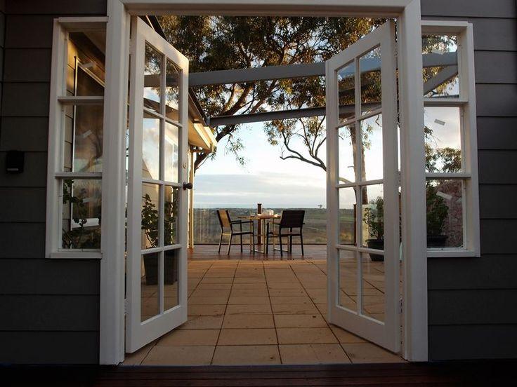 All Seasons River Retreat, a Tailem Bend House | Stayz