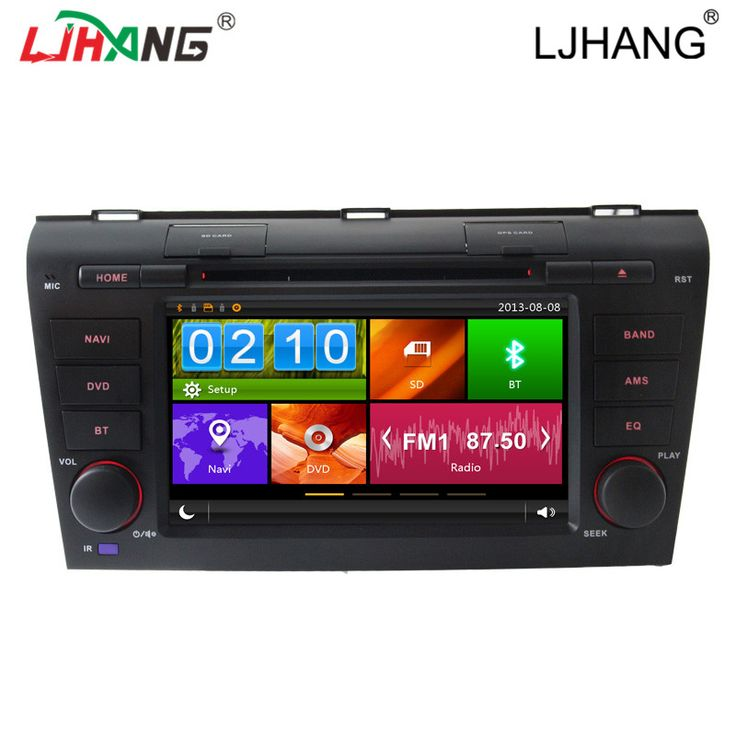 Like and Share if you want this  FREE Map Car Dvd Player Audio For old Mazda 3 Bluetooth Steering wheel control Touch Screen Reversing Camera Radio Tuner Canbus     Tag a friend who would love this!     FREE Shipping Worldwide   http://olx.webdesgincompany.com/    Get it here ---> http://webdesgincompany.com/products/free-map-car-dvd-player-audio-for-old-mazda-3-bluetooth-steering-wheel-control-touch-screen-reversing-camera-radio-tuner-canbus/