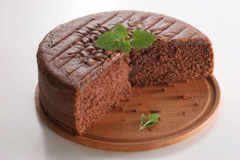 Čokoládová torta - Recept pre každého kuchára, množstvo receptov pre pečenie a varenie. Recepty pre chutný život. Slovenské jedlá a medzinárodná kuchyňa