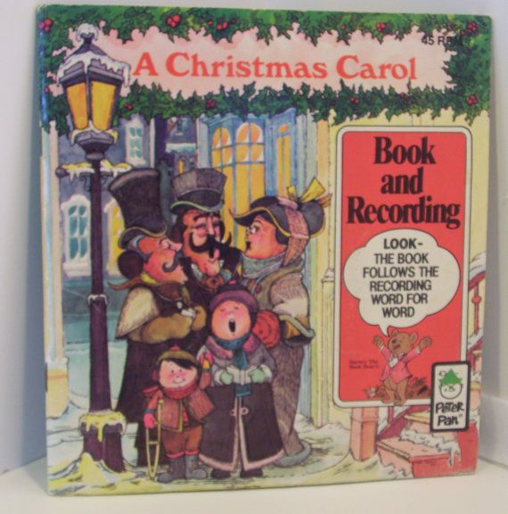 1000 Images About A Christmas Carol On Pinterest: 87 Best Dickens' A Christmas Carol Images On Pinterest