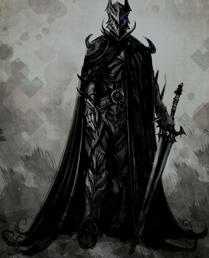 Best 25+ Fantasy armor ideas on Pinterest   Medieval armor ...