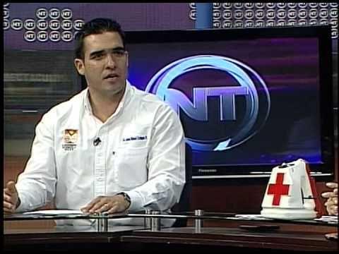 En entrevista con Noticias Telemax, Jesús Manuel Enríquez, director de Promotora Inmobiliaria, habló sobre los descuentos que otorga el Ayuntamiento de Hermosillo a quienes están atrasados en los pagos de terrenos.