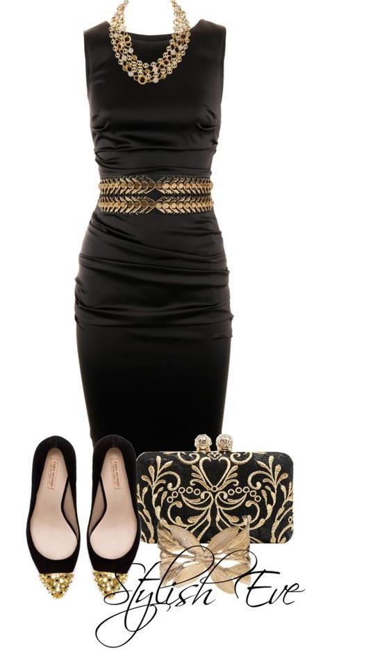 Kombinime Te Veshjeve Veshje Elegante Per Femra Moda Mode