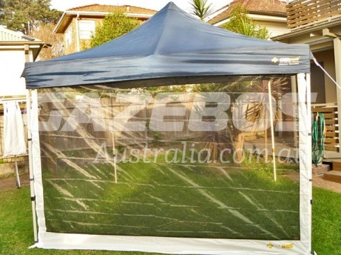 We help to simplify your options to choosing the BEST gazebo for your market stall. Read about our TOP 4 picks in this article!