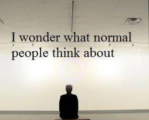 I wonder...: Illustrations Posters, Thoughts, Life, Stuff, Quotes, Funny, Reading Books, Things, Normal People