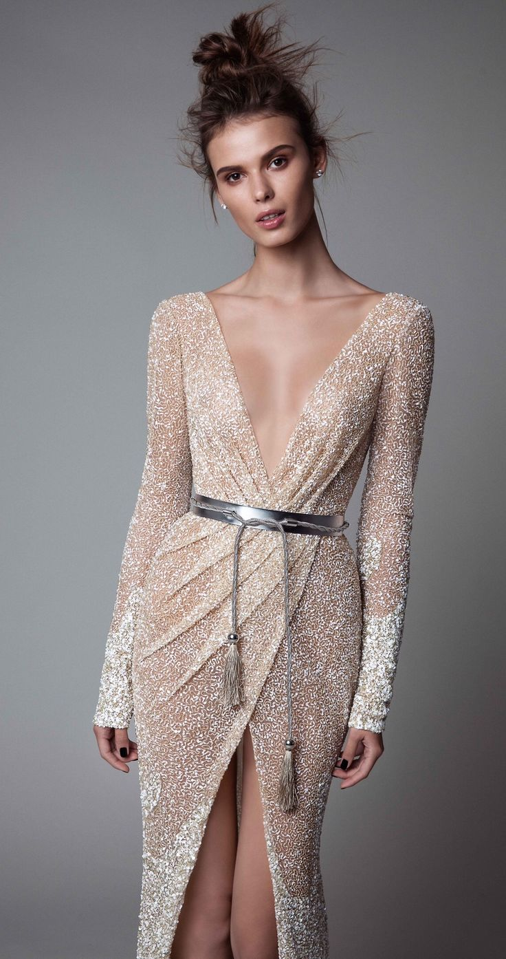 1000  ideas about Gold Evening Gowns on Pinterest - Zac posen ...