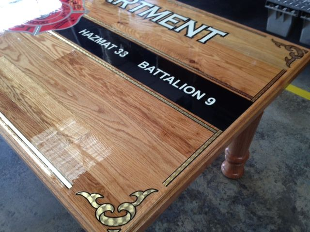54 best firehouse tables images on pinterest fire for Concreteworks fire table