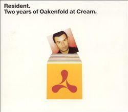 Listening to Paul Oakenfold - Netherworld on Torch Music. Now available in the Google Play store for free.
