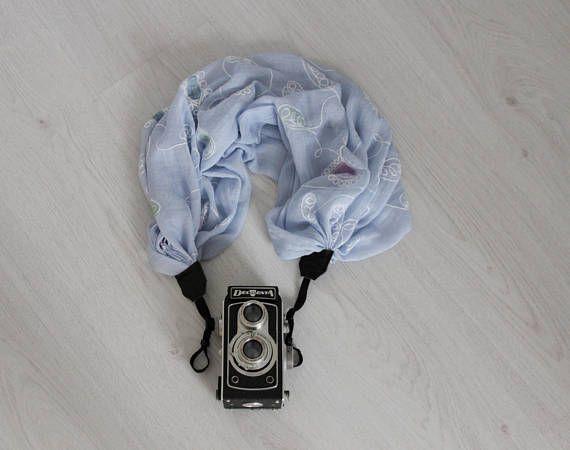 Cinghia della fotocamera cinghia di lusso fotocamera cinghia