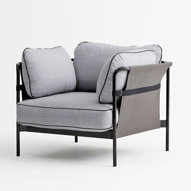 Fesselnd ... 46 Best Small Armchair Chair Ideas Images On Pinterest   Lounge Sessel  Rio Funktion Asthetik ...