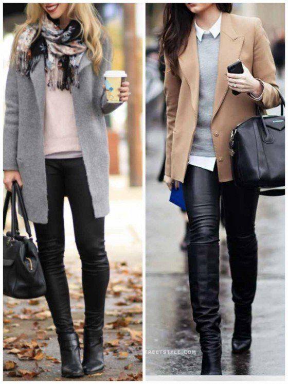 8ab6c1d9 leggins efecto cuero, pantalón pegado, comprar ropa barata online, tienda  online ropa casual, tienda online vestidos de fiesta, Mariquita Trasquilá,  ...
