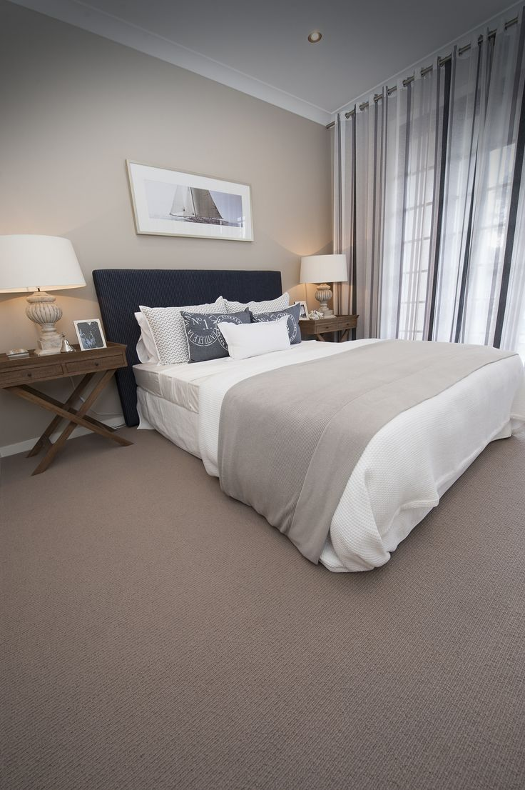 Stunning carpet by Carpet Call