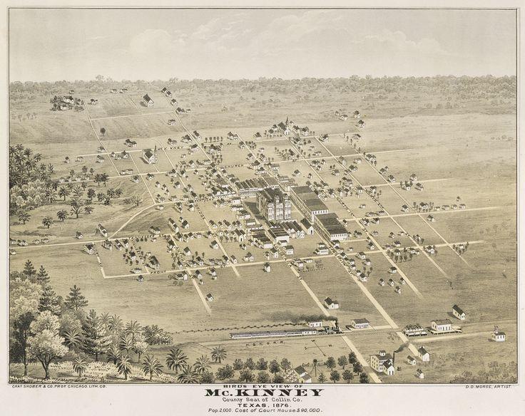 McKinney-1876
