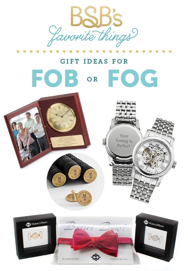 18 best Gift Guide: Father of the Bride or Groom images on Pinterest ...