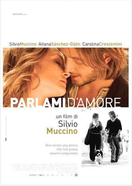 Silvio Muccino affronta con spirito cinefilo la sua prima volta da regista, adattando il romanzo scritto a due mani insieme a Carla Vangelista e puntando sul dolore per provocare emozioni GUARDA su http://www.mymovies.it/anicaondemand/