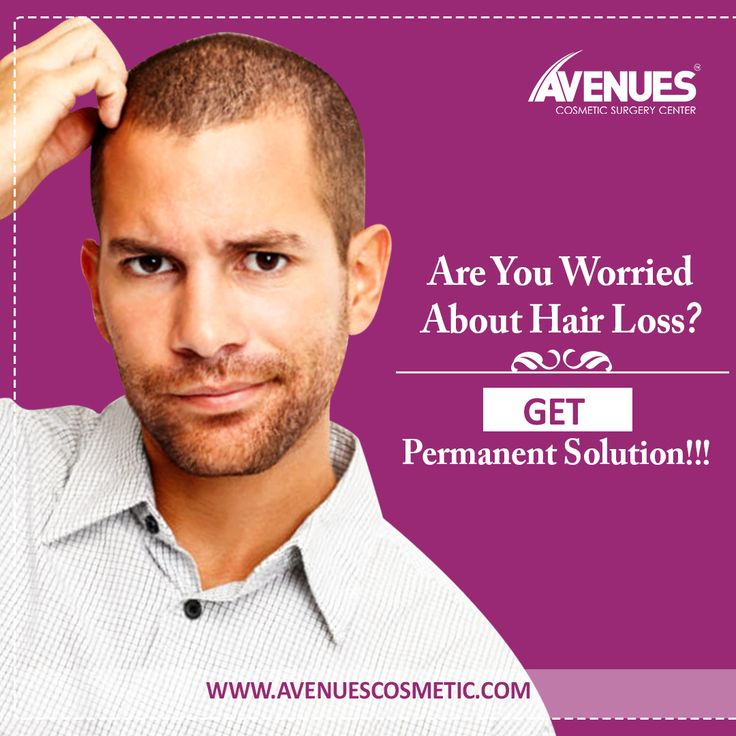 https://hairtreatmentinahmedabadsite.wordpress.com/2018/02/21/the-importance-of-hairline-design-in-hair-loss-treatment/