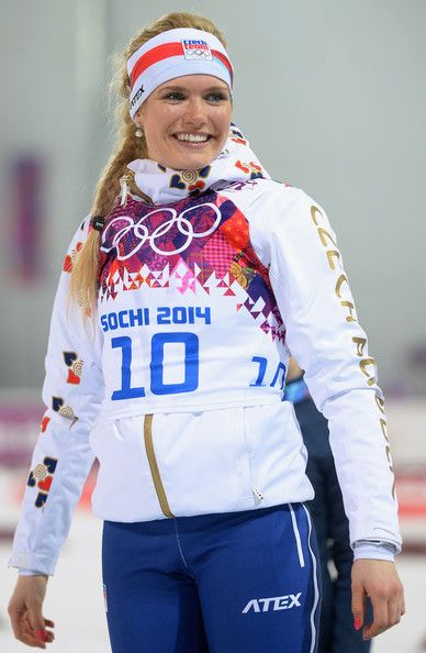 Biathlon+Winter+Olympics+Day+10+0OQBQUn-rSdl.jpg (388×594)