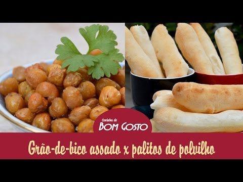 Blog do Bom Gosto por Gabriela Rossi   Fome de vitória verde-amarela!