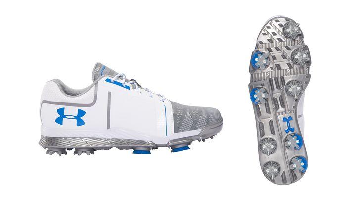 Best Women's Golf Shoes 2017 Photos - Golf Digest