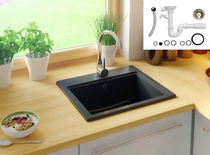 25+ Best Ideas about Küche Ebay on Pinterest Kücheneinrichtung - ebay kleinanzeigen köln küche