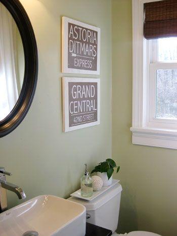 Bathroom Makeovers Merseyside 25 best bathroom ideas images on pinterest | bathroom ideas