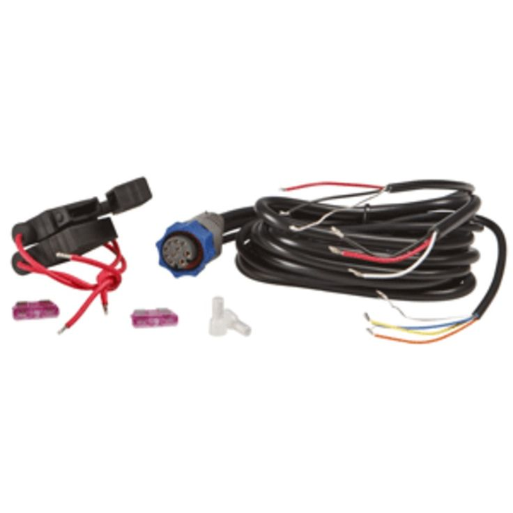 17 best ideas about power cable lowrance pc 265bl power cable