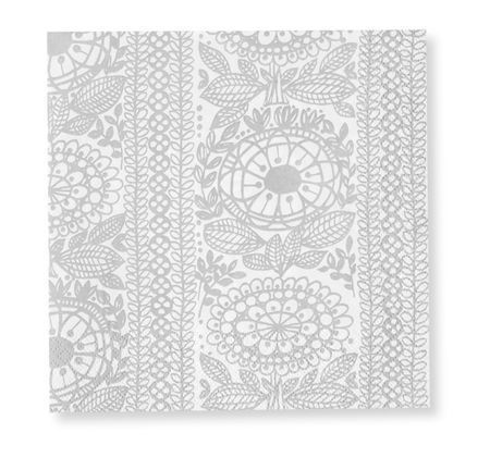 Taimi-paperilautasliinat 24x24 cm