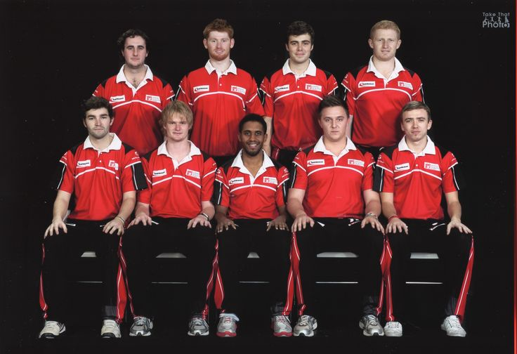 Team Solent Cricket. For more information about the team visit our website: www.solent.ac.uk/cricket