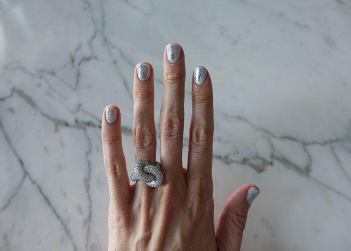 26 mejores imágenes de Nails en Pinterest   Esmalte para uñas, Essie ...