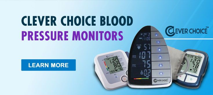 Simple Diagnostics designs high-quality blood glucose monitors, insulin pen needles, insulin syringes, lancets, alcohol prep pads, blood pressure monitors
