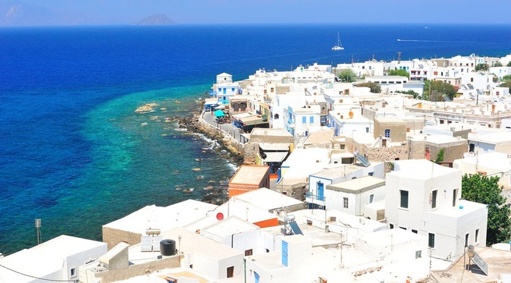 places nisyros dodecanese - photo #5