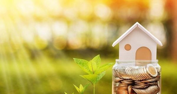 Guida completa ai bonus fiscali casa 2019. Per ristrutturazione, arredamento, ri…
