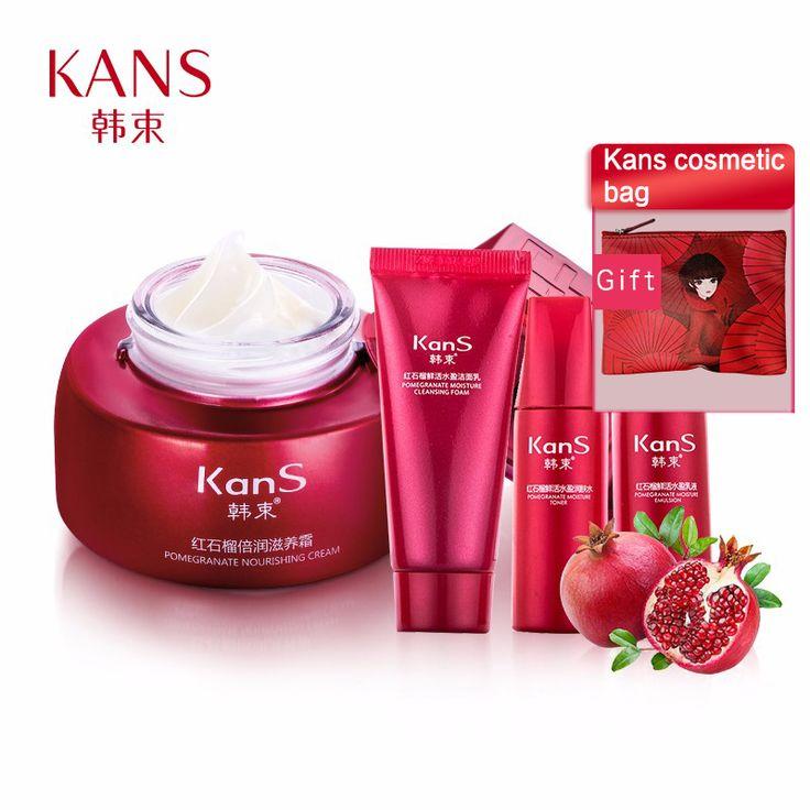 Día Noche Crema anti envejecimiento antiarrugas crema multi-efectos de reparación hidratante quitar pecas reafirmante cuidado facial