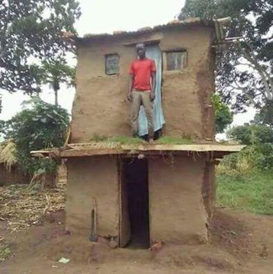 """Résultat de recherche d'images pour """"double story houses in south africa"""""""