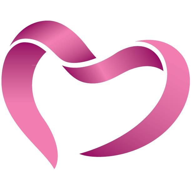 Pure Romance Released A New Logo Pure Romance Heart