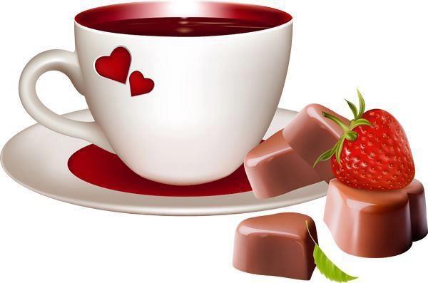.coffee: Heart Heart, Teas Pots, Heart To Heart, Caffeine Junkie, Memorial Memorial, Food Heart, Happy Heart, Mornings, Amser Memorial