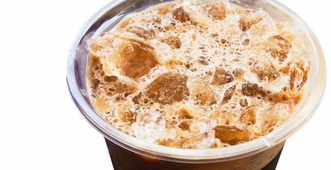 Kaffeshake