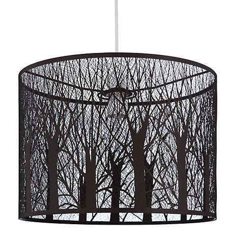 Chic Showcase: Adding Interior Decor Style with Lampshades. Ceiling  ShadesCeiling ... - Best 25+ Ceiling Shades Ideas On Pinterest Light Shades