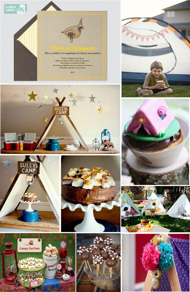 Invitaciones infantiles invitaciones para fiestas - Ideas para cumpleanos de bebes ...