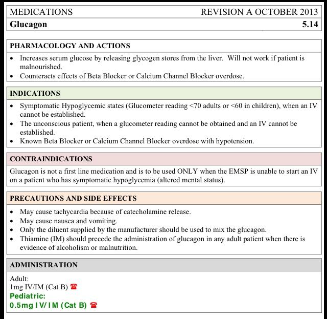 215 best Pharmacy Tech! images on Pinterest Funny stuff, Health - medicaid prior authorization form
