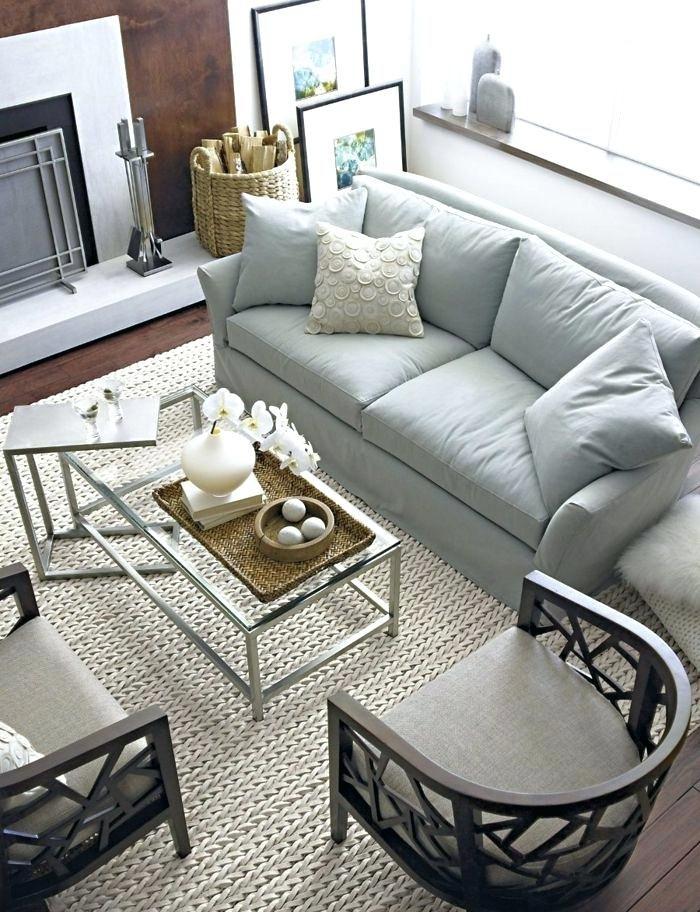 Graues Sofa Reinigen Hellgraue Couch Kombinieren Kostlich